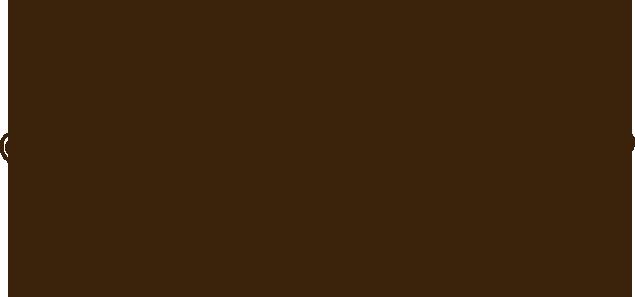 Casa Tuyarro - logo