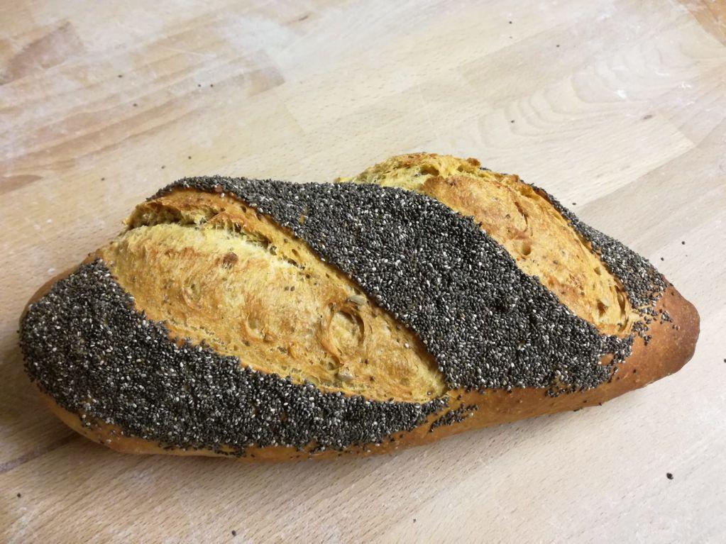 Pan de xia - 06ff0-xia--2-.jpg