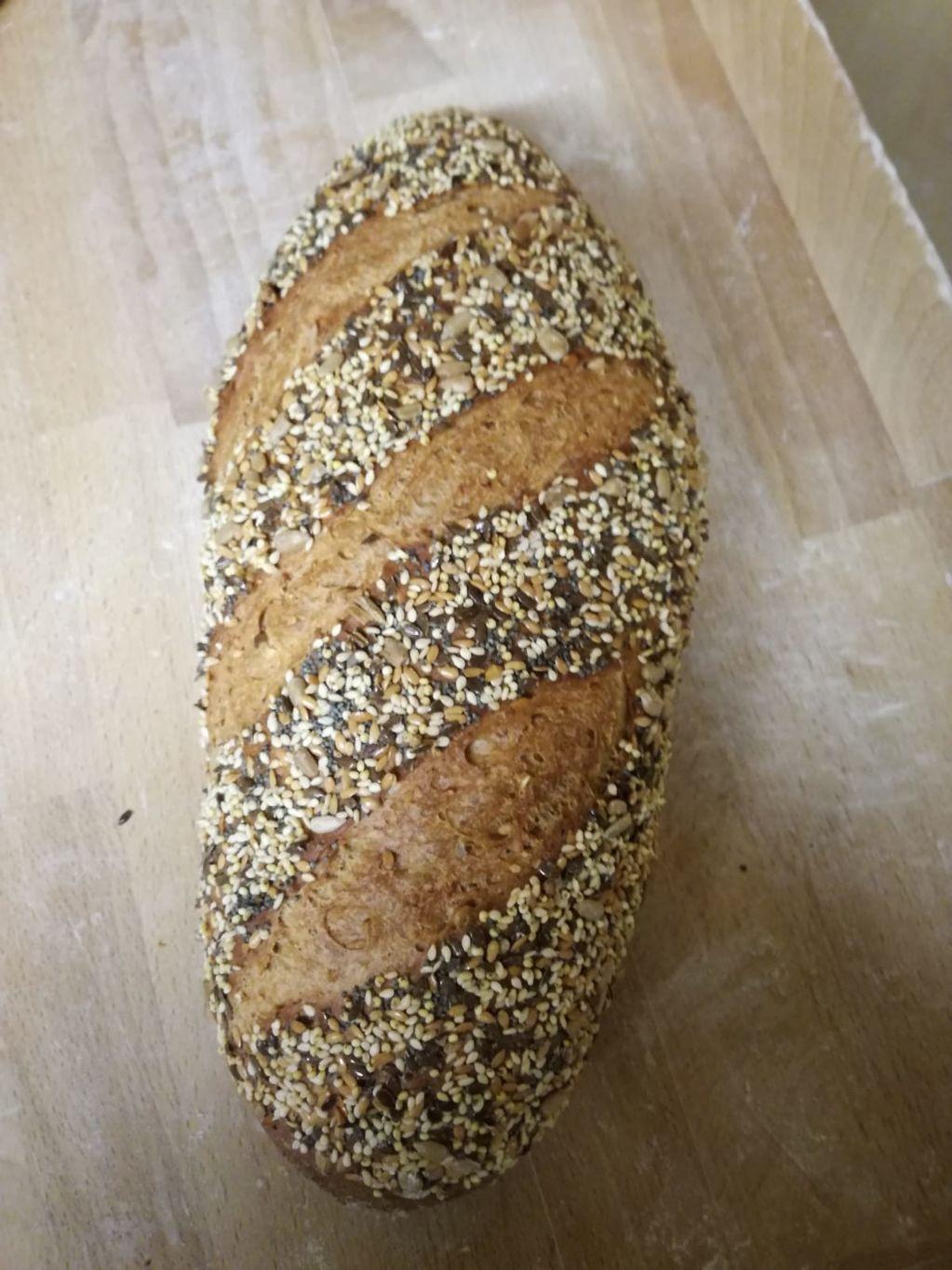Pa d'espelta integral i malta amb cereals - 148d2-espelta-i-malta.jpg