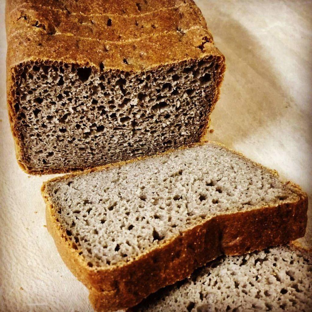 Pan de trigo sarraceno y arroz - 34b4e-fajol-i-arros.jpg