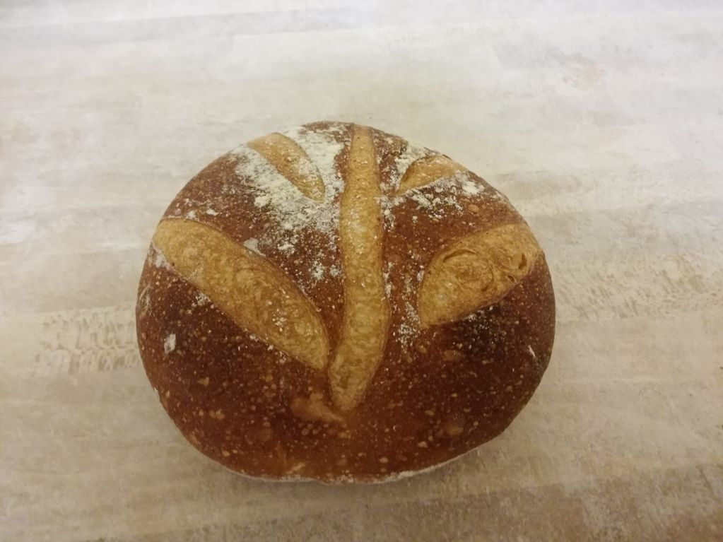 Pan de agua - 3b58e-pa-d-aigua.jpg