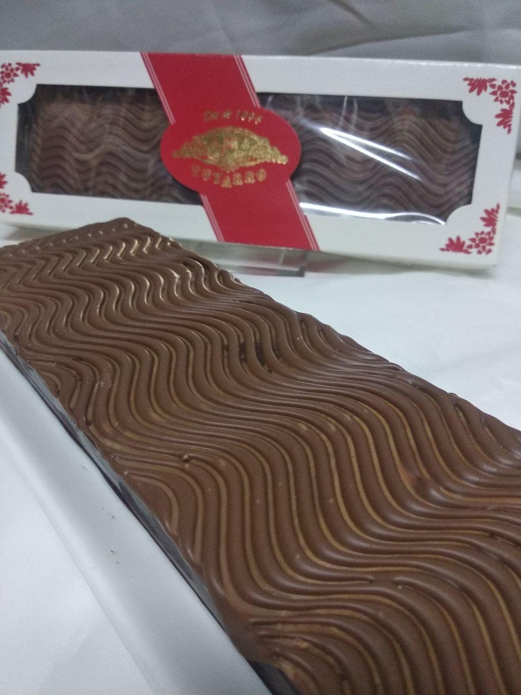 Turrón de chocolate con trufa - 6833f-llet.jpg