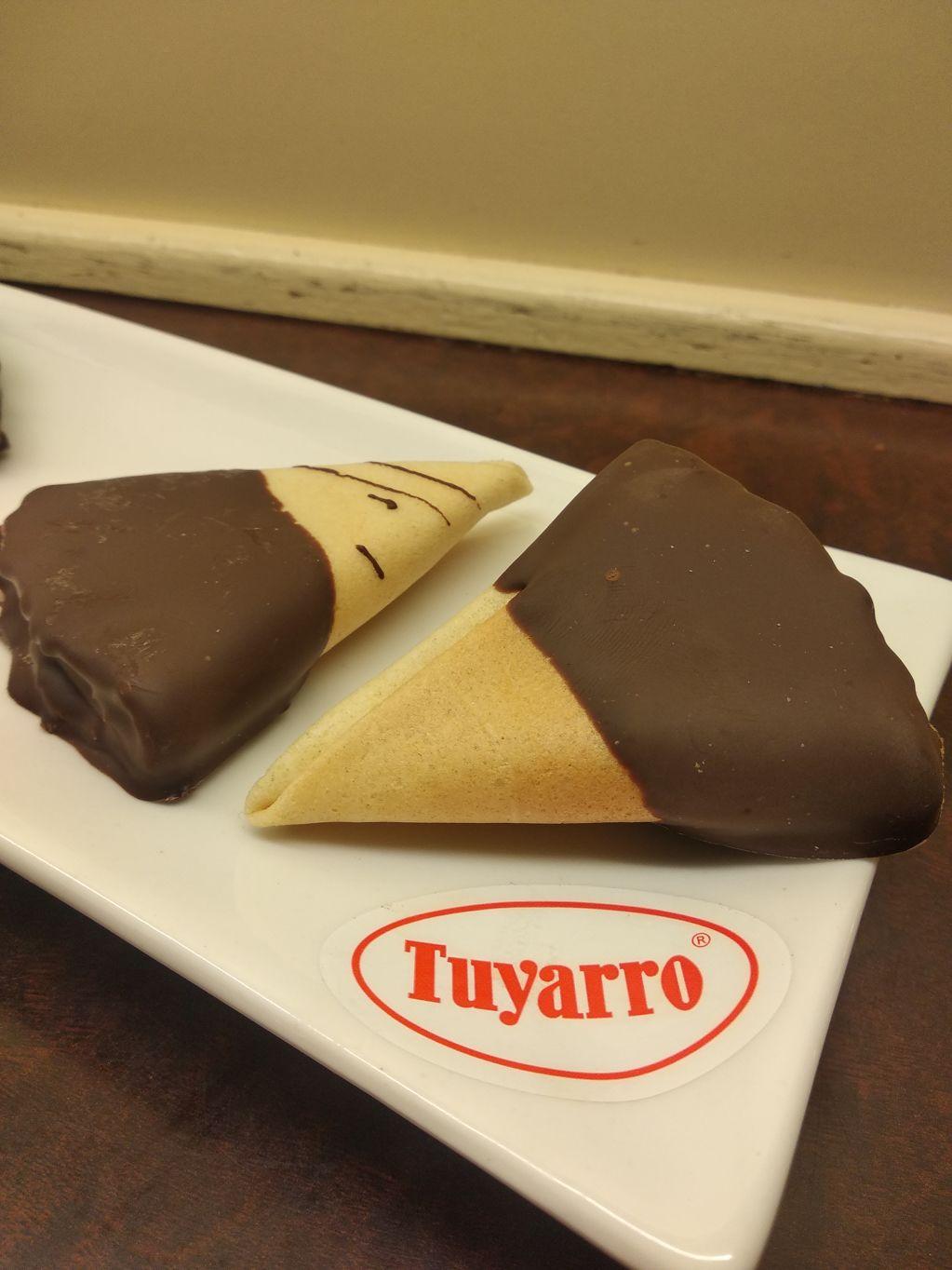 Abanicos con chocolate - ad444-IMG_20200901_095008.jpg