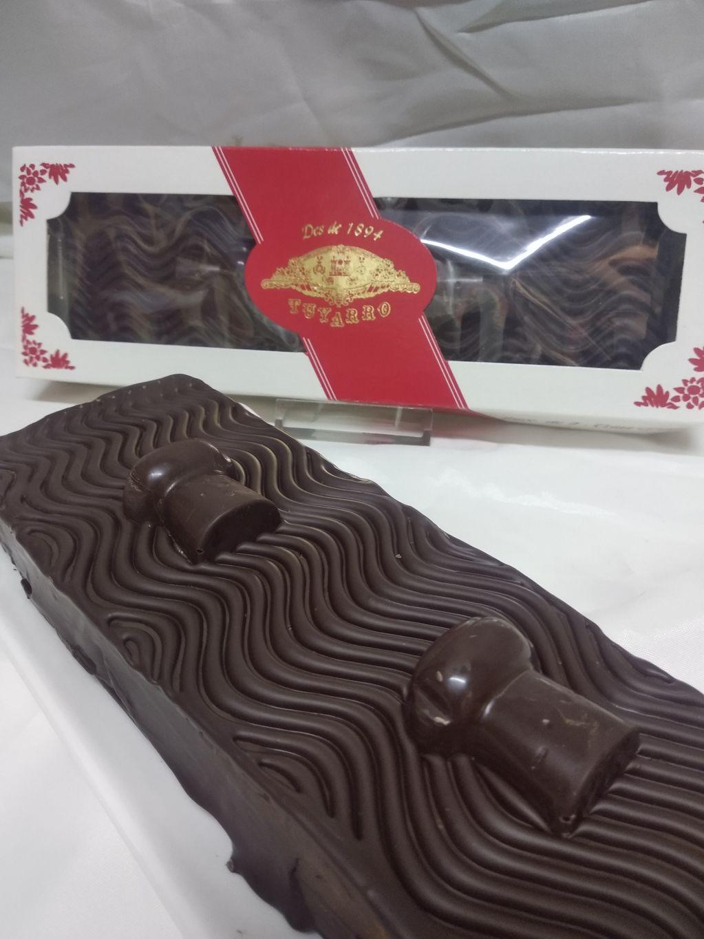 Torró de xocolata amb marc de cava - b99cc-marc-de-cava.jpg