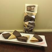 Abanicos con chocolate - e4f8e-IMG_20200901_094945.jpg
